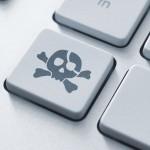 La Piratería como manifestación del flujo de ideas en la sociedad