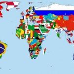 La designación de árbitros extranjeros y el principio de equidistancia en la designación del Presidente del Tribunal Arbitral