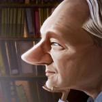 Algunas precisiones en torno al asilo de Julian Assange