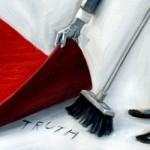 ¿Es necesario combatir el fraude a la ley en un sistema jurídico? A propósito de la elusión normativa y el rol del contrato