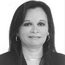 Carmen Robles Moreno