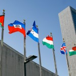 Sistema Internacional de Derechos Humanos
