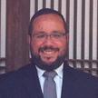 Jorge Córdova Mezarina