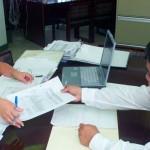 La consulta tributaria particular