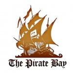 """El resurgimiento de """"The Pirate Bay"""", las redes """"peer to peer"""" y el Derecho de Autor:  La controversia sin fin"""