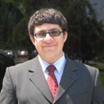 Javier Murillo Chávez
