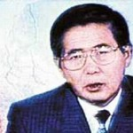 Sobre el valor de la democracia, a propósito de los 23 años del golpe de Estado