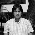Jose Saldaña Cuba