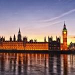 La disolución del Congreso: ¿mecanismo antidemocrático?