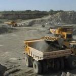 """Análisis Costo Beneficio y Análisis de Efectividad de la norma que  autoriza el proyecto minero """"Tía María"""""""