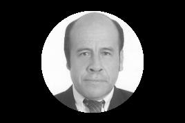 Francisco Ruiz de Castilla