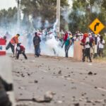 Del caso Bagua al caso Tía María: la incomprensión de derechos y economías locales