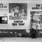 """""""Contra su voluntad"""": El estado actual de las esterilizaciones forzadas en el Perú"""