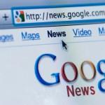 """El uso de enlaces a páginas web y el Derecho de Autor:  """"El caso de Google News"""""""