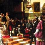 Los inicios del constitucionalismo peruano: la Constitución de Cádiz y su impacto