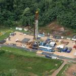El lote petrolero 192 y los derechos del Perú y de las Comunidades Amazónicas