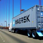 Transporte internacional de mercancías por carretera en la Comunidad Andina