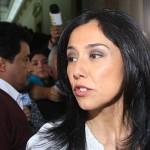 ¿Hay algo que ocultar?: Sobre el habeas corpus de Nadine Heredia