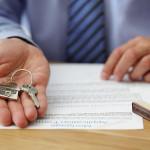 El contrato llave en mano o «Turnkey Contract»