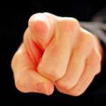 El Decreto Legislativo N°1194. ¿El Fiscal puede o debe  solicitar la incoación del proceso inmediato?