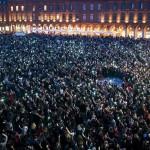 Pray for the world: El terror en París que despertó los ojos del mundo e hizo que miremos a Siria
