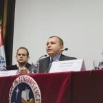 Entrevista a Manuel Ballesteros Romero