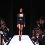Fashion Law o Derecho de la Moda: una nueva especialización