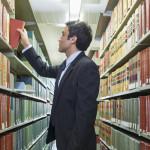 Una lectura crítica a la enseñanza del Derecho en el Perú