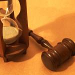 La declaración de nulidad, revocación y prescripción en materia aduanera