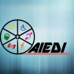 ¿Qué es AIEDI y cómo se relaciona con los temas sobre discapacidad?