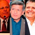 Propuestas para el Sector Justicia y el Sistema de Justicia del Estado peruano