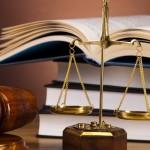 Principios de razonabilidad y proporcionalidad en materia aduanera