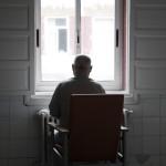 Salud mental en el Perú: apuntes en torno al consentimiento informado y el recurso terapéutico de internamiento