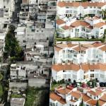 Vulnerabilidad económica y desastre global: Cómo la desigualdad económica tiene efectos en la justicia climática