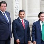El caso Lava Jato y su vínculo con altos funcionarios peruanos