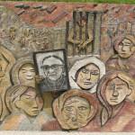 Efeméride  del día 24 de marzo: Día Internacional del Derecho a la Verdad en relación con Violaciones Graves de los Derechos Humanos y de la Dignidad de las Víctimas
