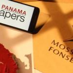 """Precisiones jurídicas respecto al caso """"Panama Papers"""""""