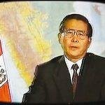 Efeméride del día 5 de abril: Autogolpe de Estado de Fujimori