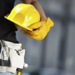 Efeméride del día 28 de abril: Día Mundial de la Seguridad y Salud en el Trabajo