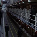 La Fuga de Alcatraz y el verdadero papel de las prisiones en nuestra sociedad