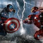 De los Acuerdos de Sokovia y los límites al poder en Capitán América: Civil War