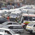 Buscando controlar y prevenir un desastre urbano. El derecho fundamental al transporte urbano en Lima Metropolitana