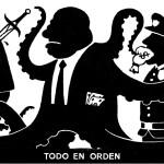 El gobierno de Fujimori y los delitos de cuello blanco: Un análisis criminológico