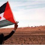 Efemeride del día 25 de mayo: Semana Internacional de la Solidaridad con los Pueblos de Territorios no Autónomos