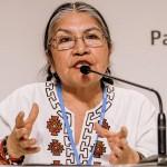 Efeméride del 9 de mayo: Inicio del Foro Permanente de las Naciones Unidas para las Cuestiones Indígenas