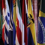 Efeméride del día 23 de mayo: Firma del Tratado Constitutivo de UNASUR