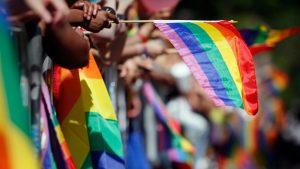 Pride_EN-US6526285585_1366x768