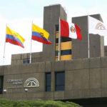 La Marca Comunitaria Andina: entre sueño y realidad