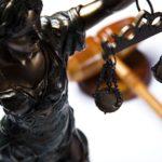 Cómo determinar correctamente el contenido constitucionalmente protegido de un derecho