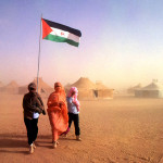 La situación del Pueblo saharaui cuarenta años después: un conflicto inconcluso